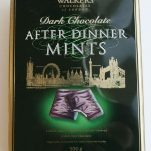 After Dinner Mints 300 G  Peltirasia