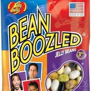 Bean Boozled -täyttöpakkaus 54 g