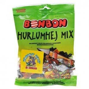 BonBon Hurlumhej Mix 180 G