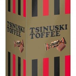 Cloetta 500 G Tsinuskitoffee