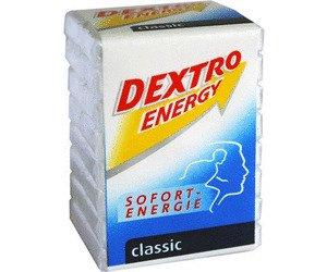 Dextro Energy Classic 46 G