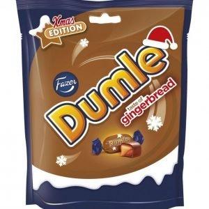 Dumle 220 G Gingerbread