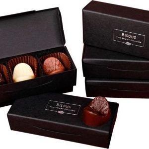 Edible Anus - Belgian Chocolate