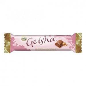 Fazer Geisha 37 G Suklaapatukka