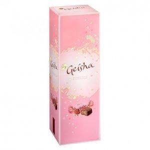 Fazer Geisha 775 G