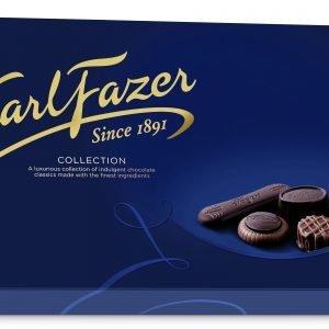 Fazer Karl Fazer Collection 275 G
