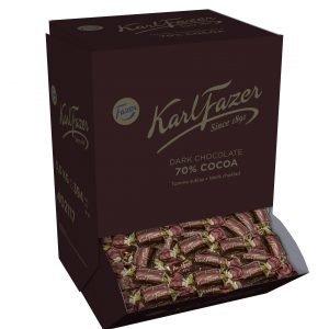 Fazer Karl Fazer Dark 70 % 3