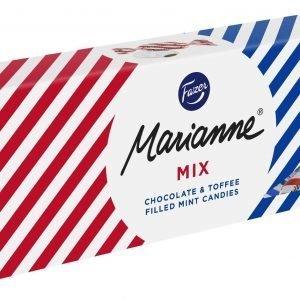 Fazer Marianne Mix 320 G Suklaamakeisia