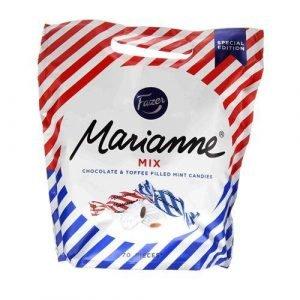 Fazer Marianne Mix 350 G