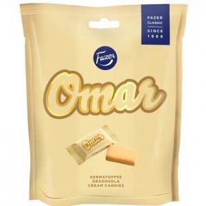 Fazer Omar 220 G