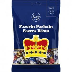 Fazerin Parhain 220 G