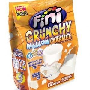 Fini Crunchy Mallow Caramel 225g