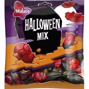 Halloween Mix 325 G