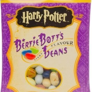 Harry Potter Bertie Bott´s 54g