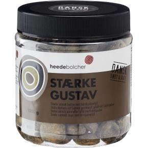 Heede Stærke Gustav 1 Kg