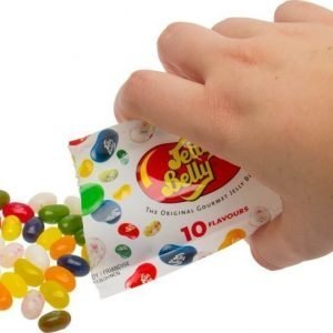 Jelly Belly 40g