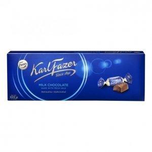Karl Fazer Sininen Konvehtirasia 320 G