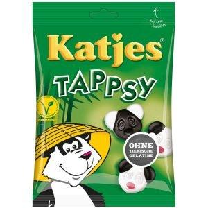 Katjes Tappsy 500 G