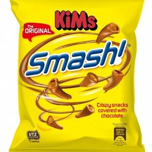Kims Smash! 100 G