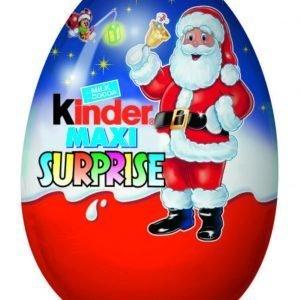 Kinder Surprise 20 G Ripustettava Yllätysmuna