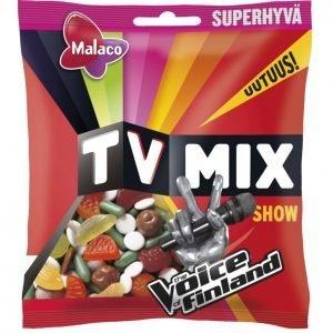 Malaco Tv Mix 280 G Show