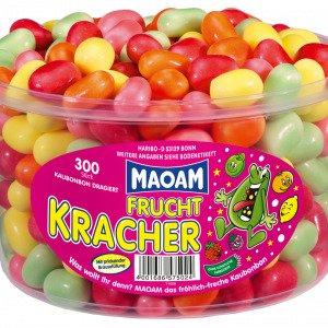 Maoam Frucht Kracher 265 Stk