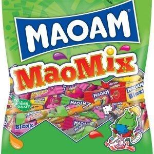 Maoam Mao Mix 180 G Hedelmätoffeepussi