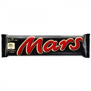 Mars 47 G
