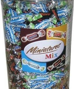 Mars Miniatures Mix Box 3 Kg