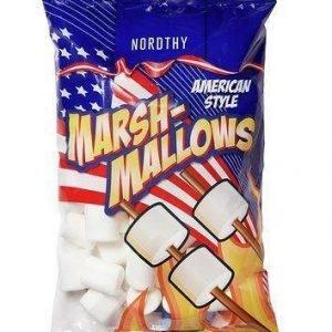 Marshmallows American Style 300 G