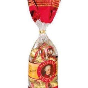 Mozart Kugeln 264 G Suklaakonvehti