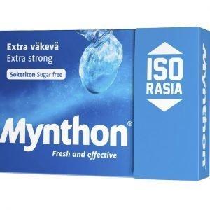 Mynthon 85 G Extra Väkevä