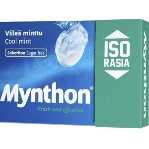 Mynthon 85 G Viileä Minttu