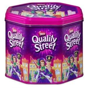 Nestle Quality Street 2