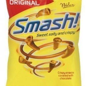 Nidar Smash! 100g