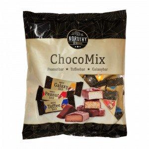 Nordthy Choco Mix 500 G