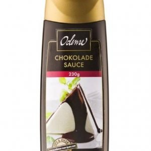 Odense Chokolade Sauce 175 G