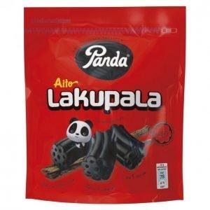 Panda Lakupala 250 G
