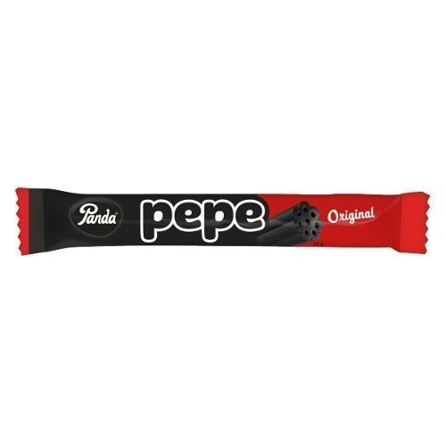 Panda Pepe Original 32g