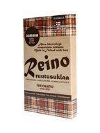 REINO maidoton tummasuklaalevy 70g