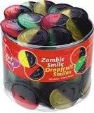 Red Band Zombie Smile 1200g