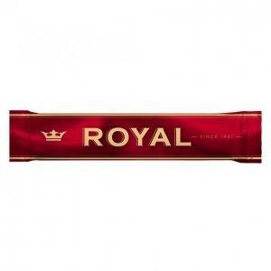 Royal Maitosuklaa 42g