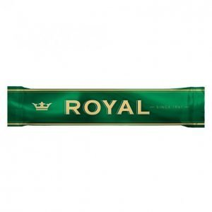 Royal Pähkinäsuklaa 42g