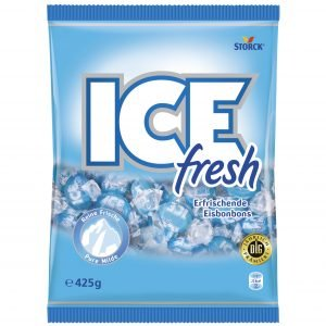 Storck Ice Fresh 425 G