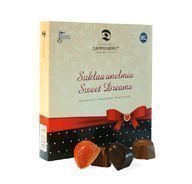 Suklaa unelmia -konvehtilajitelma 224 g
