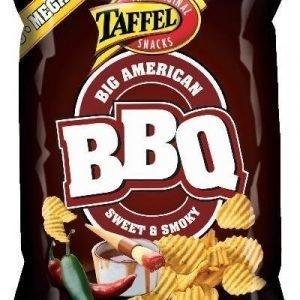 Taffel American BBQ 325g