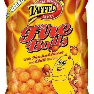 Taffel Fire Balls 235g