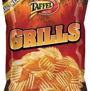 Taffel Grills 325g