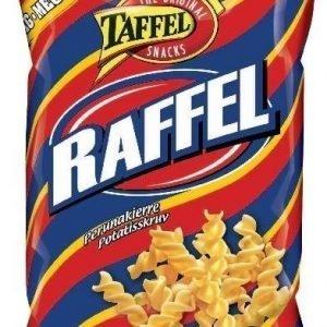 Taffel Raffel 235g