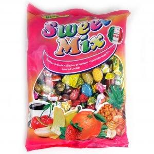 Woogie Sweet Mix 1 Kg